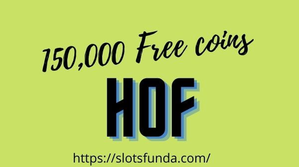 150000 free coins